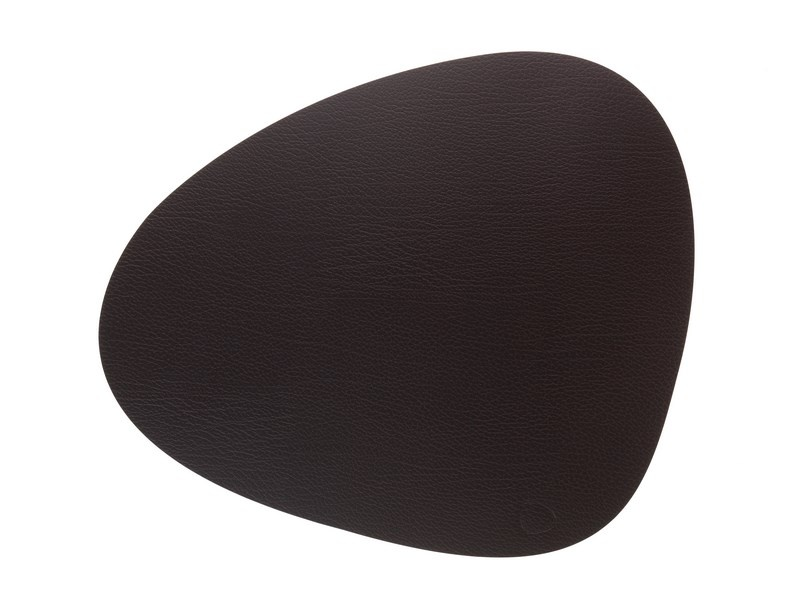 LIND DNA Curve Bull Table Mat