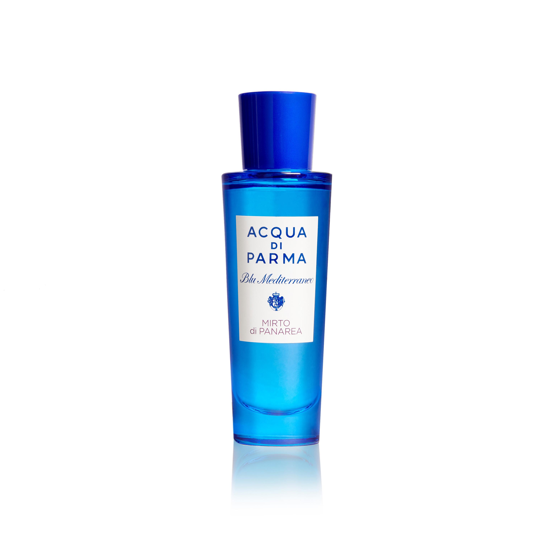 Acqua Di Parma Mirto di Panarea EDT, 30 ml