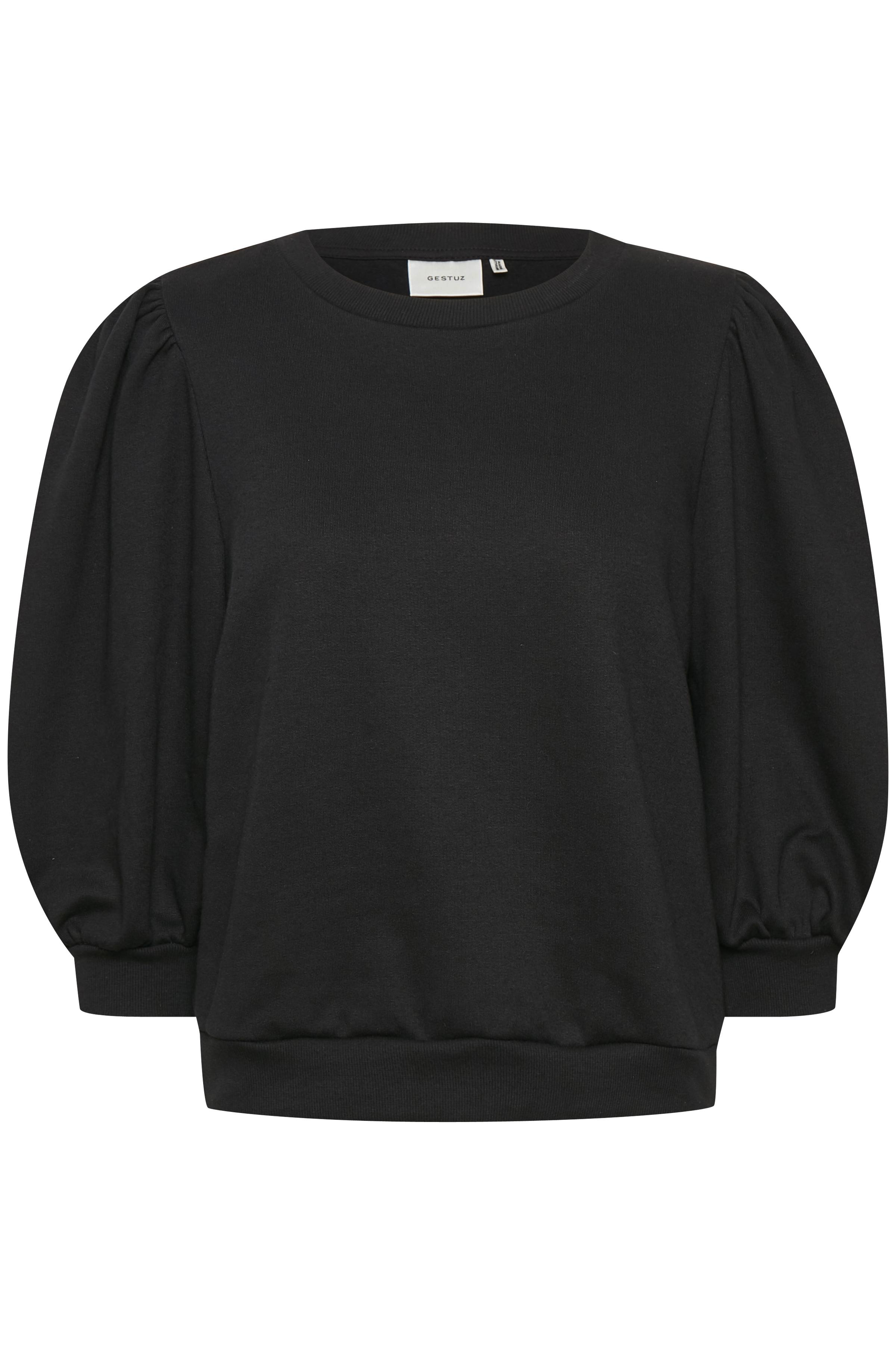 Gestuz Nankitagz Sweatshirt