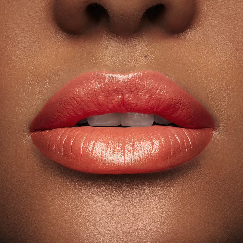 Lancôme Absolu Rouge Cream Lipstick, 241 tresor