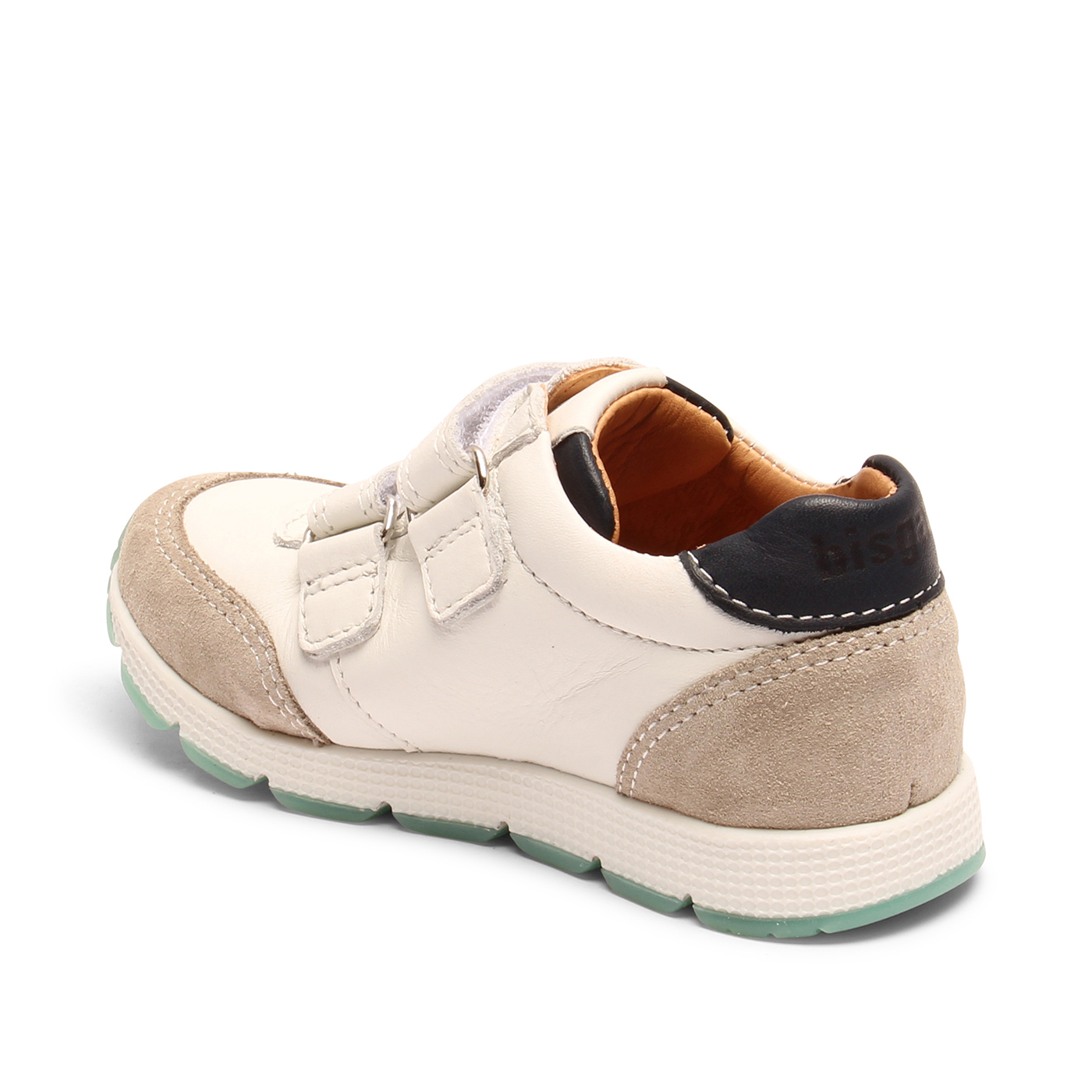 Bisgaard Liam sneakers, blå, 31