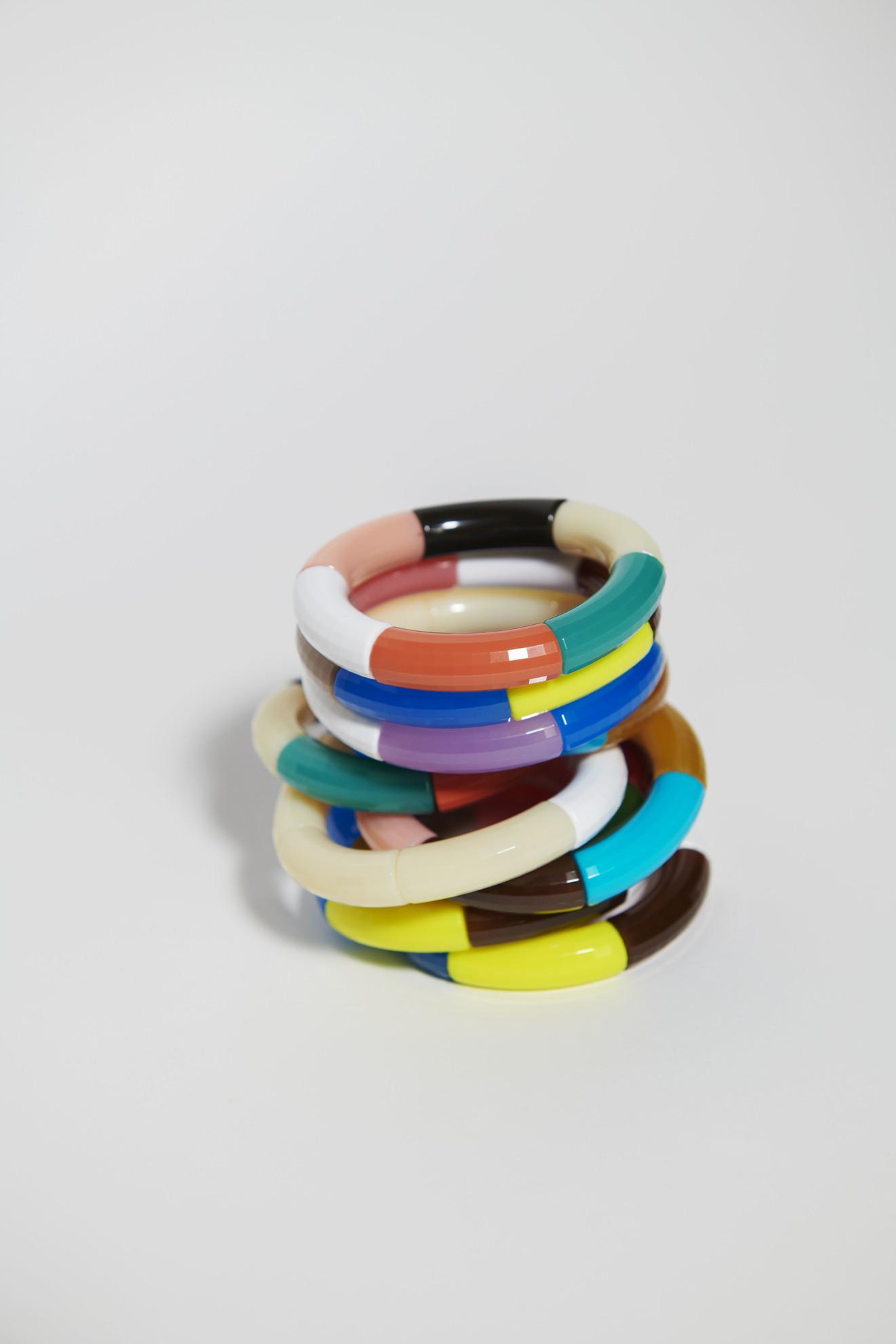 HAY - KYOTO TANGO armbånd, NO. 5