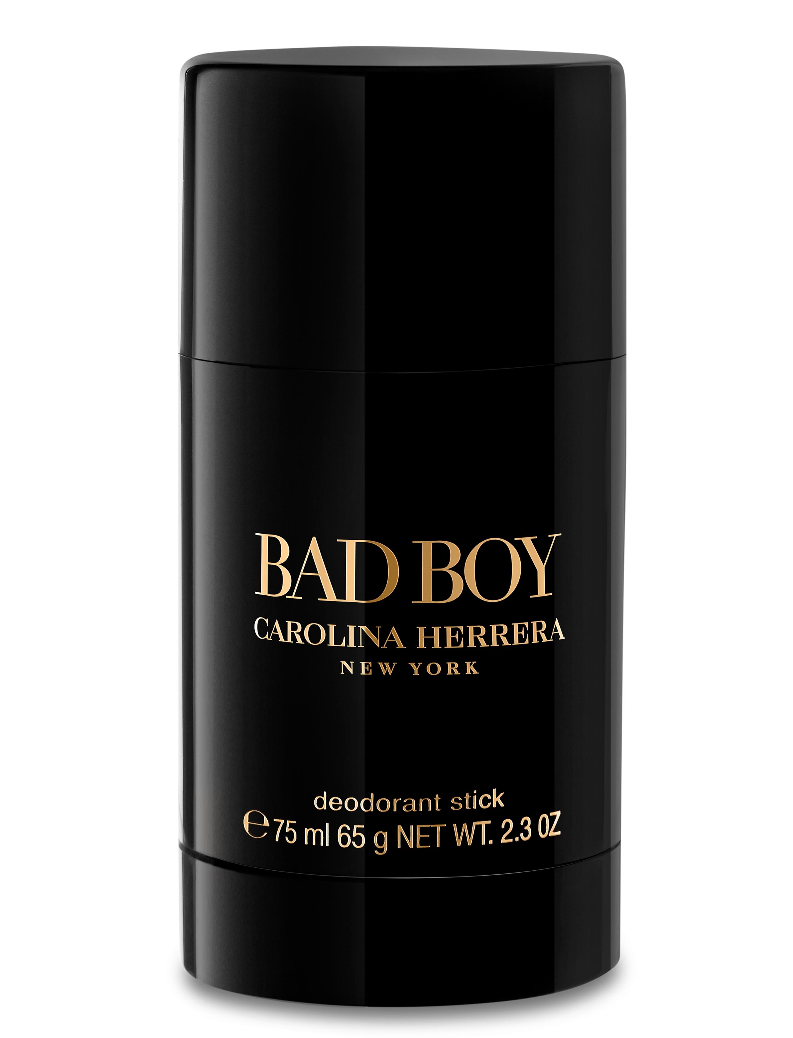 Carolina Herrera Boy Deodorant Stick, 75 ml
