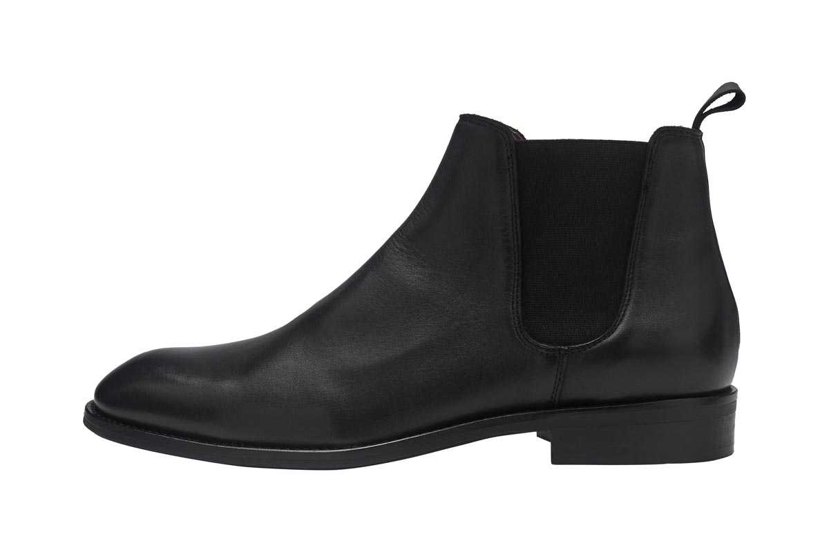 Bianco 56-71731 støvle
