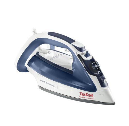 Tefal FV4982E0 Smart Protect dampstrygejern