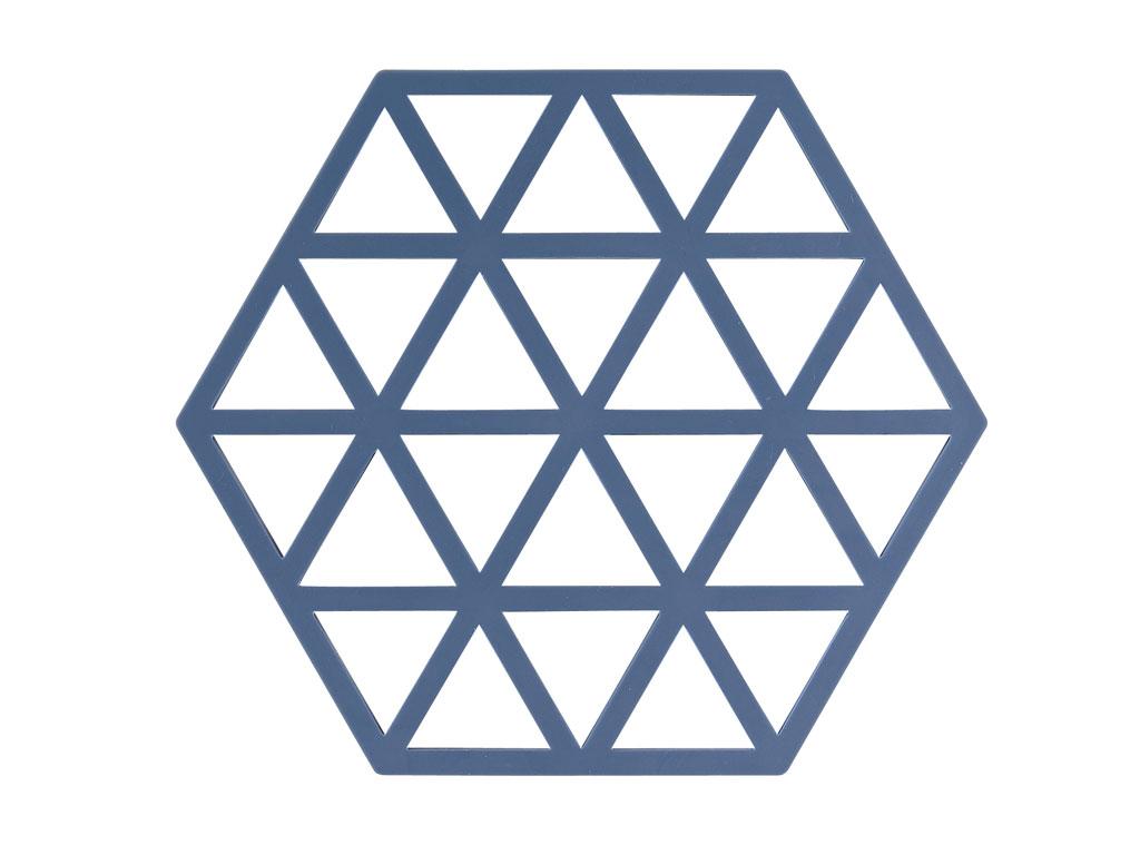 Zone Triangles bordskåner