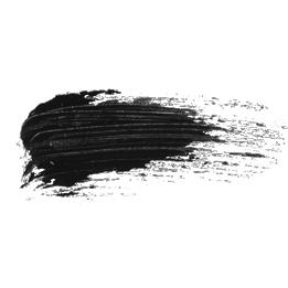 Helena Rubinstein Lash Queen Fatal Black Waterproof Mascara