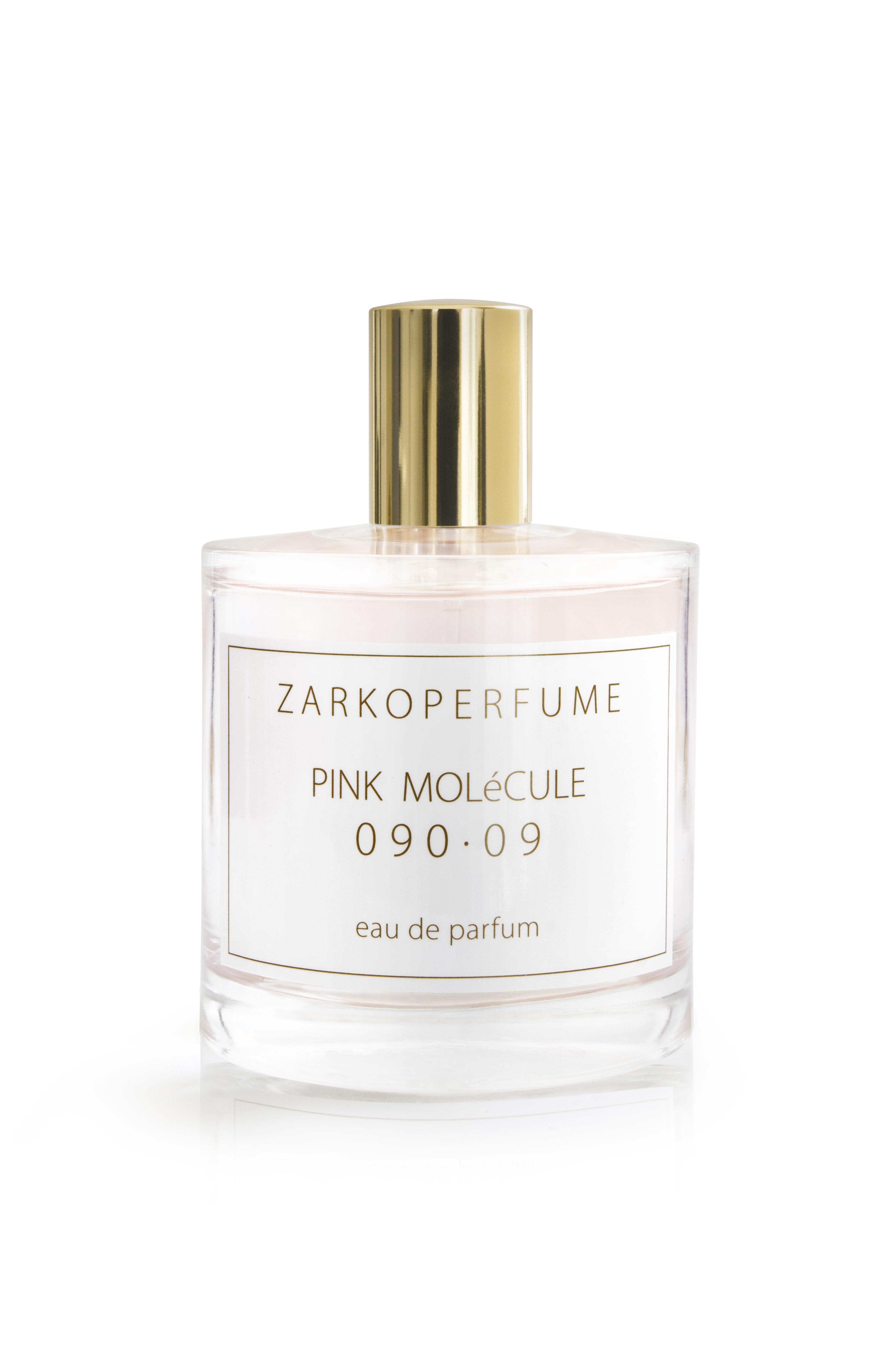 Zarkoperfume PINK MOLéCULE EDP, 100 ml