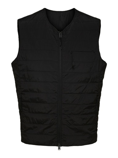 Selected Homme Daion Vest