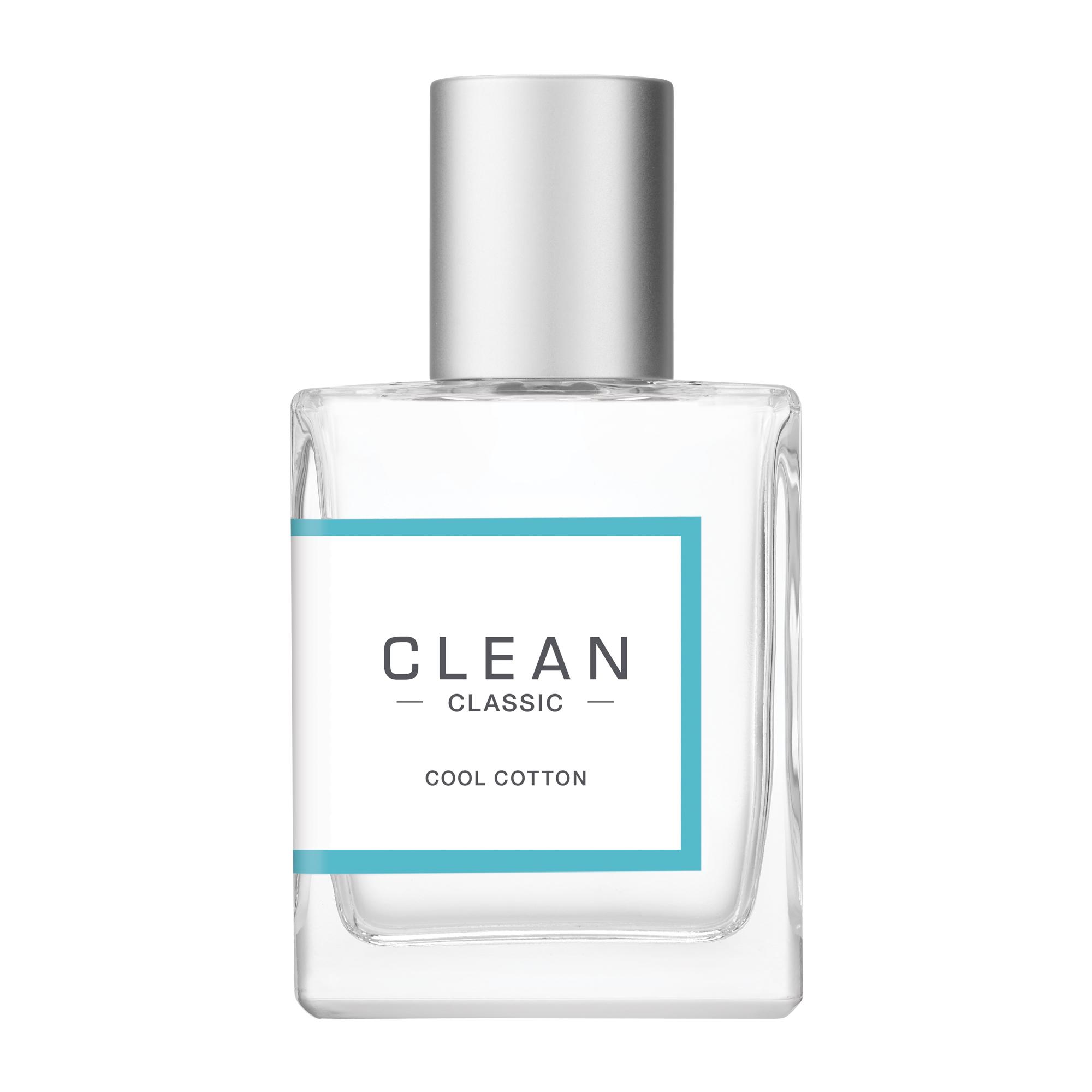 CLEAN Cool Cotton EDP, 30 ml
