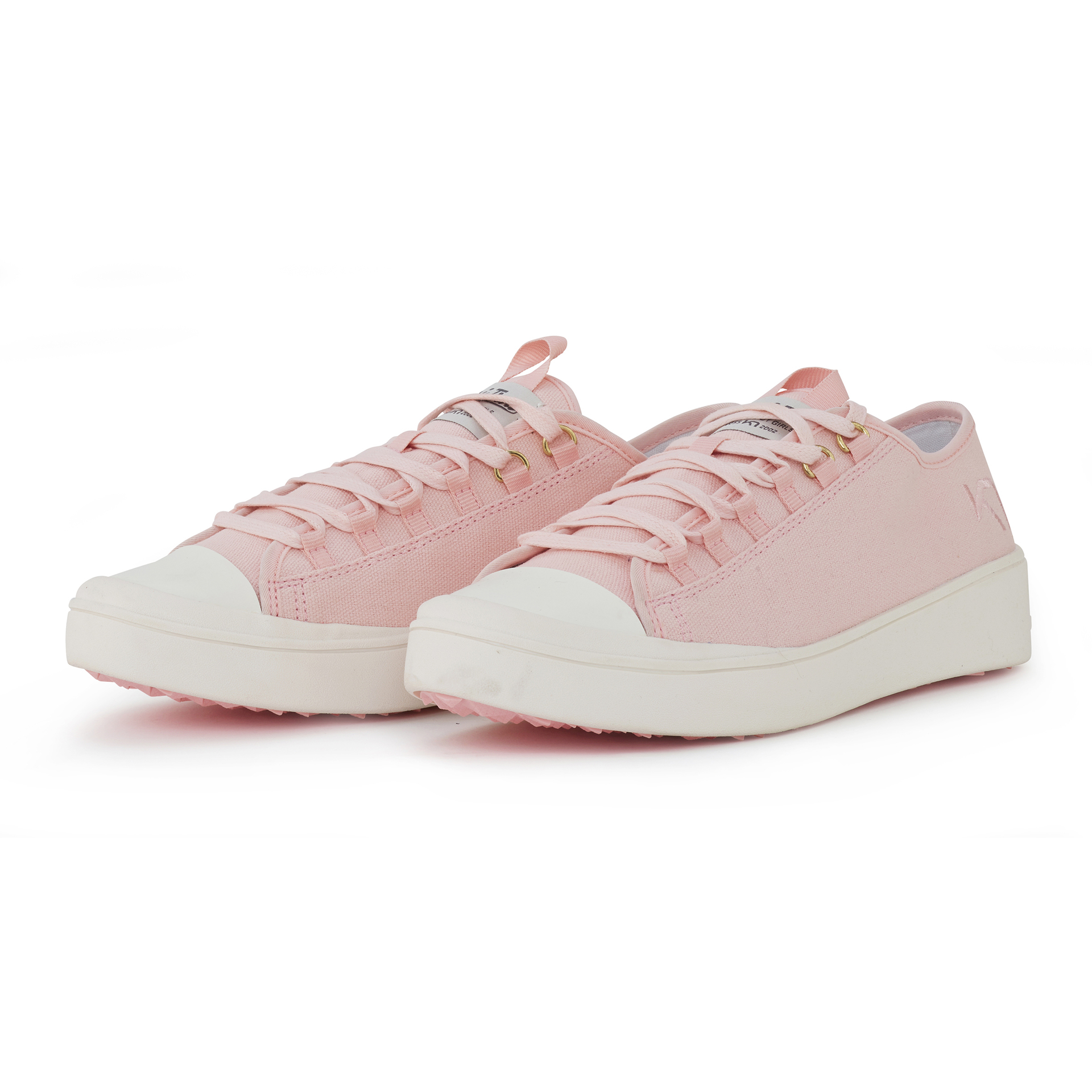 Kari Traa Sprade sko