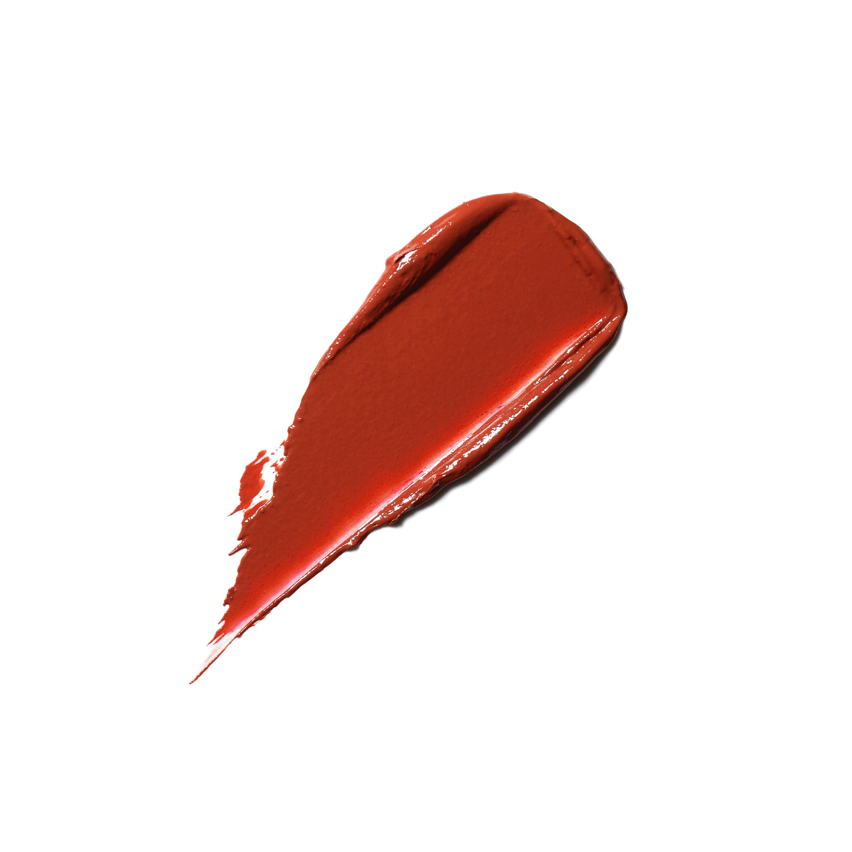 MAC Love Me Lipstick, 34 hot as chili