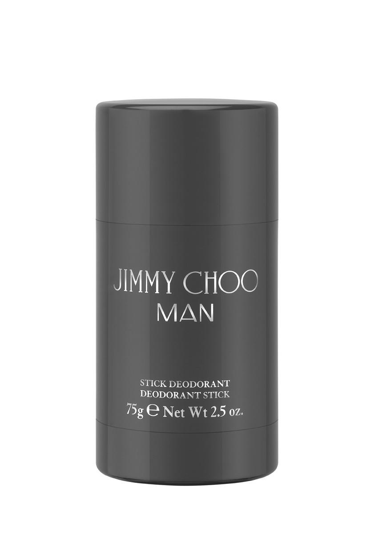 Jimmy Choo Man Deostick, 75 g