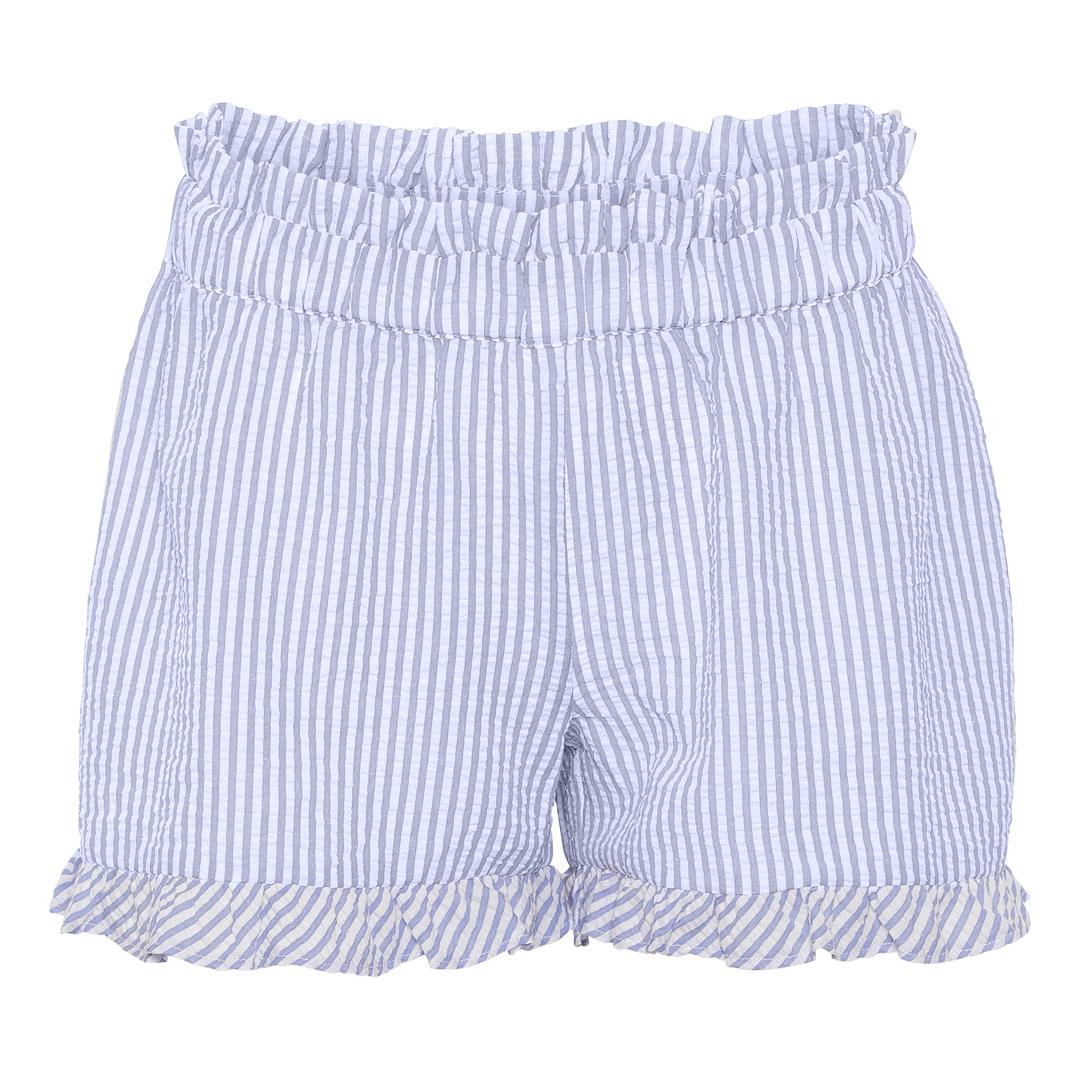 A-View Salvador shorts