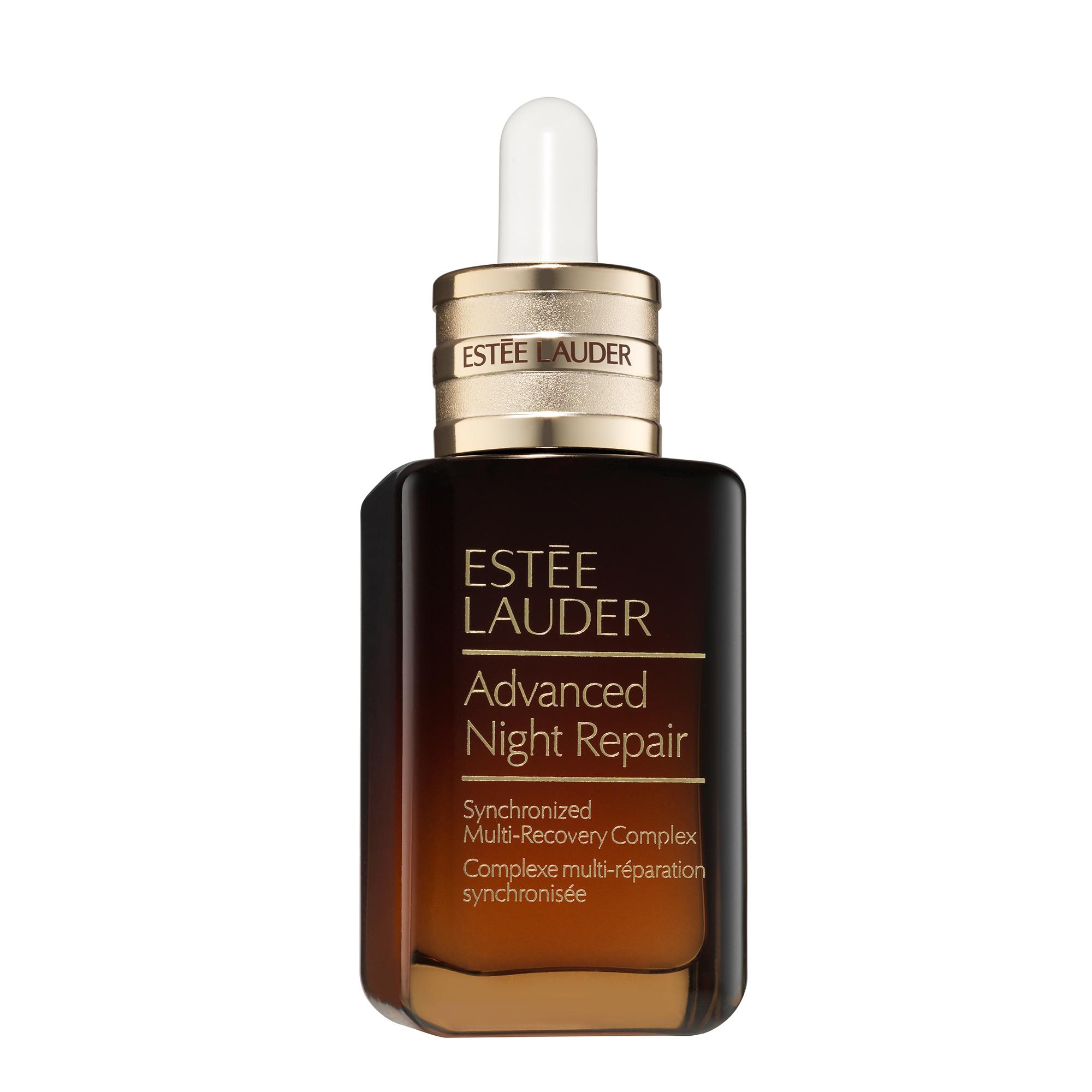 Estée Lauder Advanced Night Repair, 30 ml