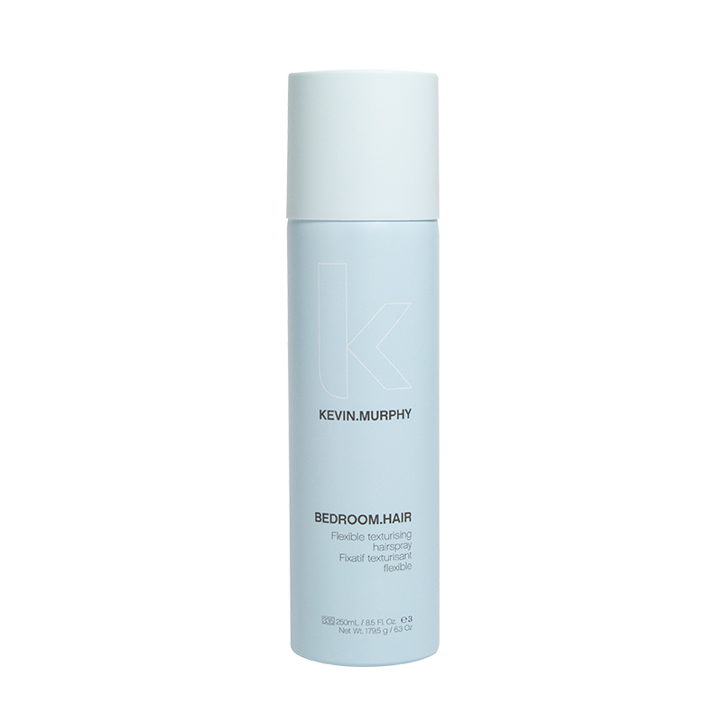 Kevin Murphy Bedroom Hair Spray, 250 ml