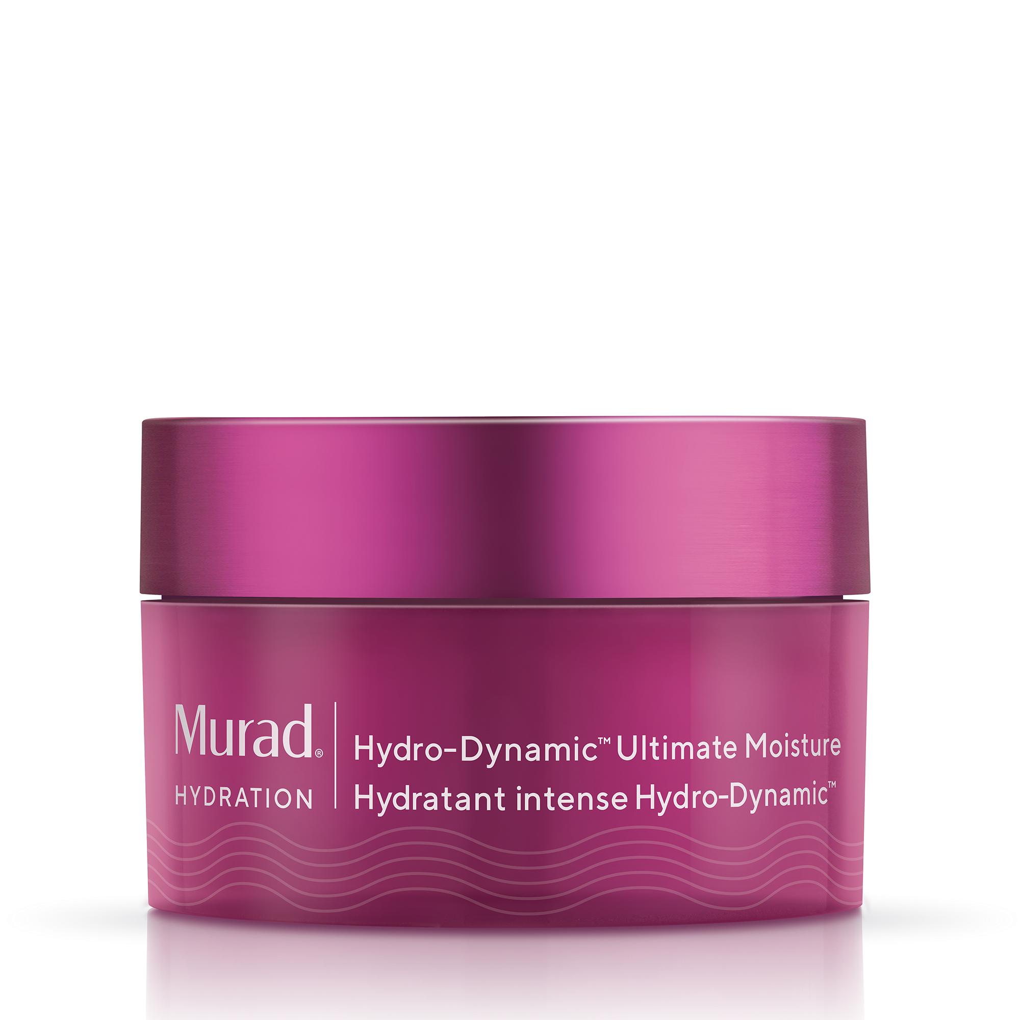 Murad Hydration Dynamic Ultimate Moistures, 50 ml