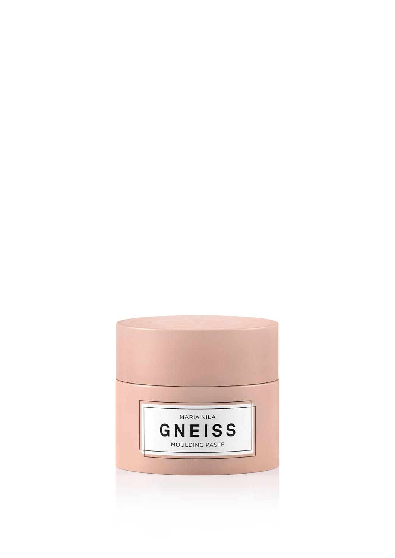 Maria Nila Gneiss Moulding Paste, 50 ml
