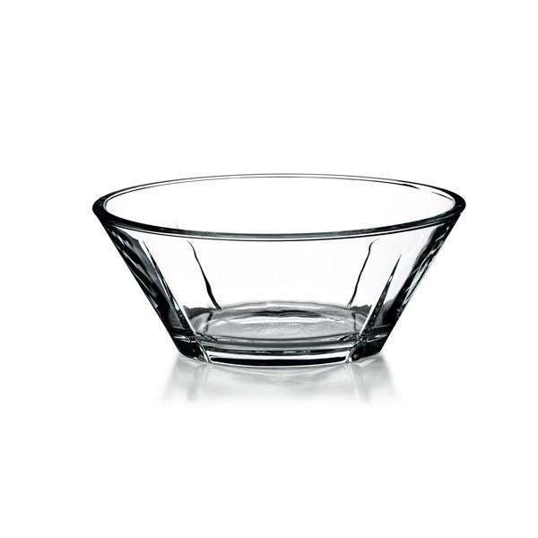 Rosendahl Grand Cru skål, lille, klar, 4 stk