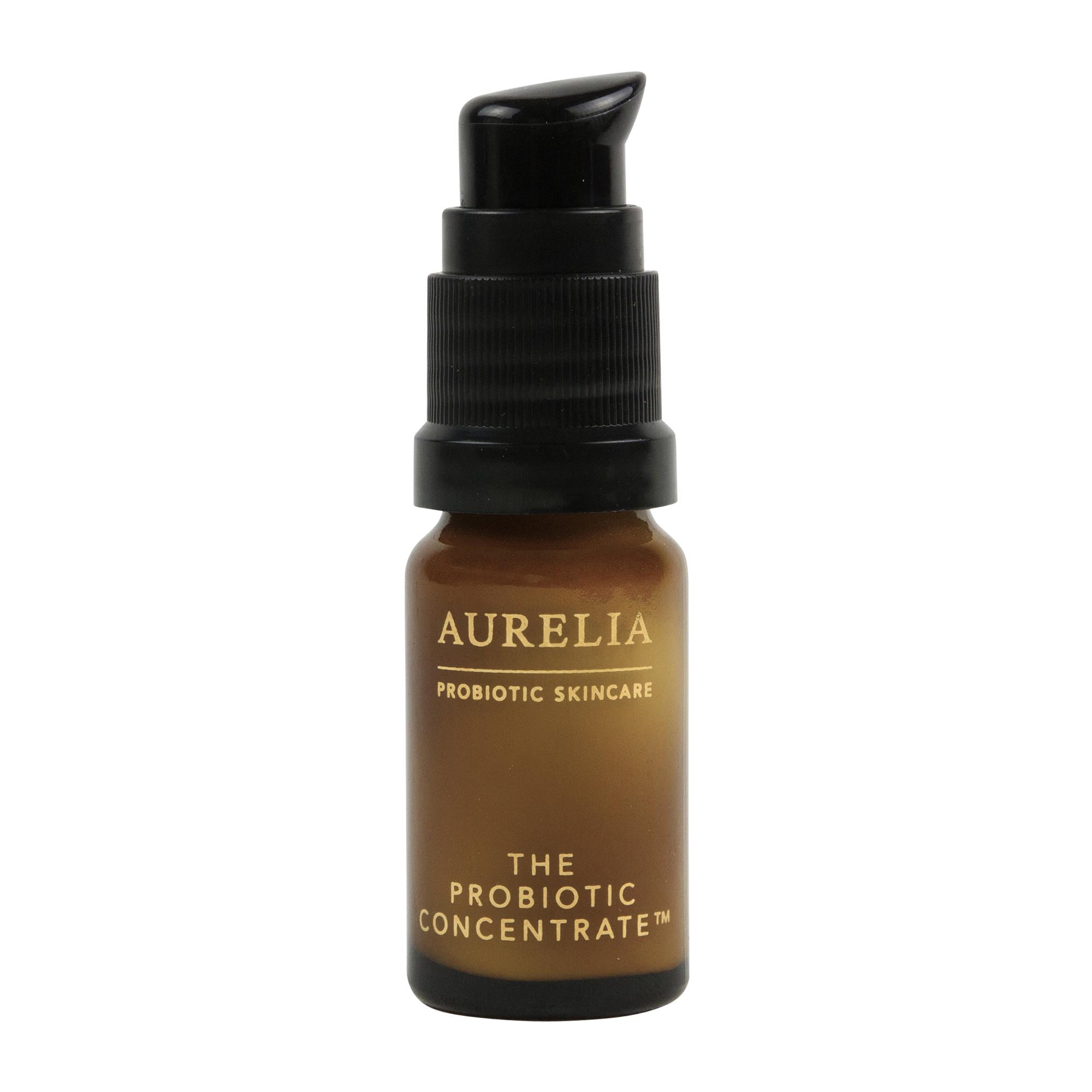 Aurelia Probiotic Skincare Concentrate, 10 ml