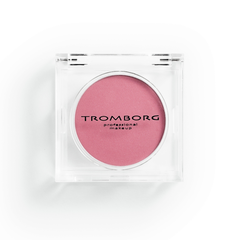 Tromborg Blush, rose