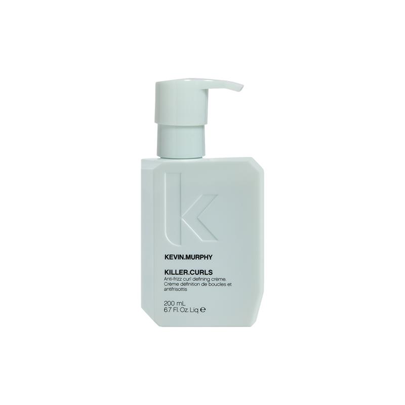 Kevin Murphy Killer Curls Leave-In, 200 ml