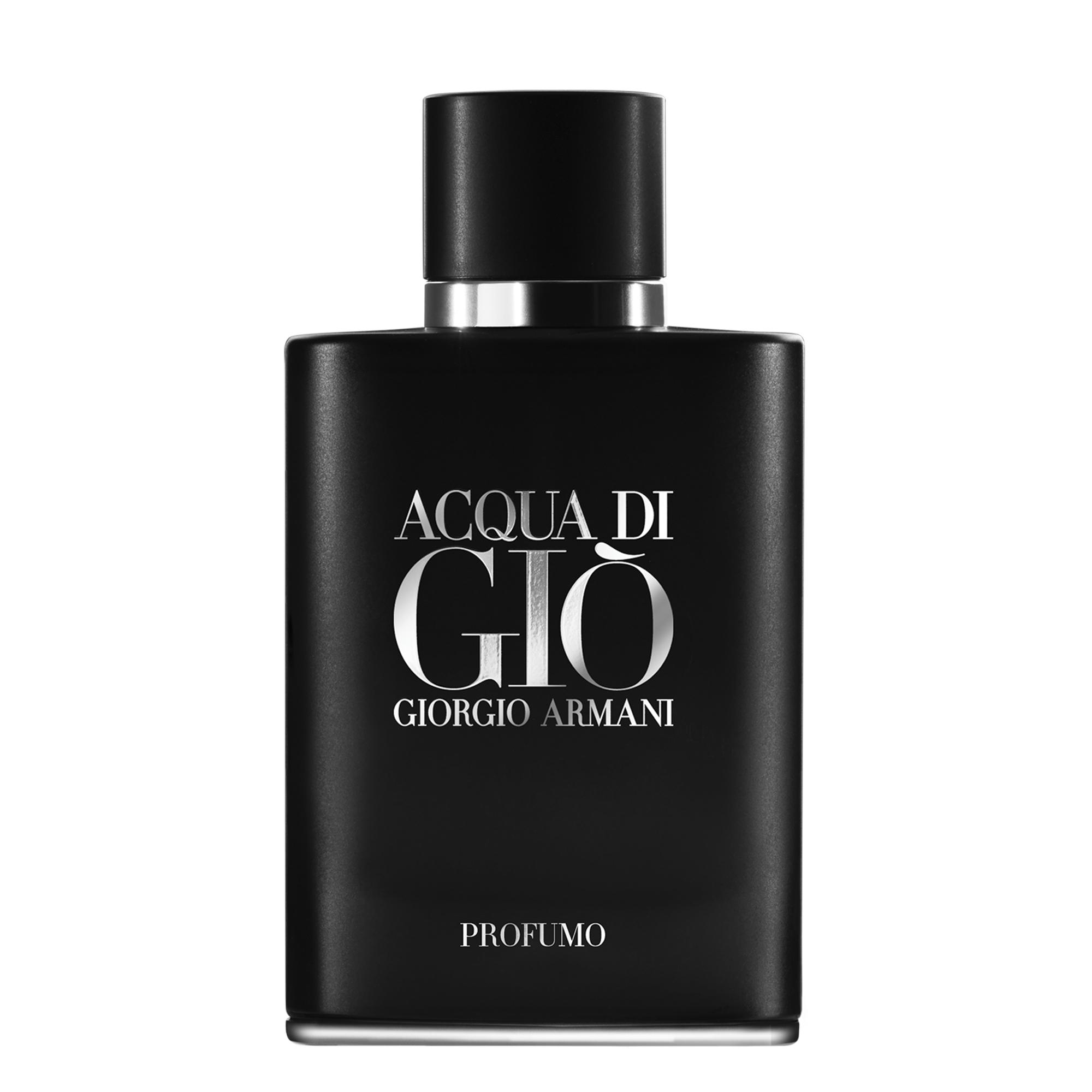 Giorgio Armani Acqua Di Giò Profumo EDP, 75 ml