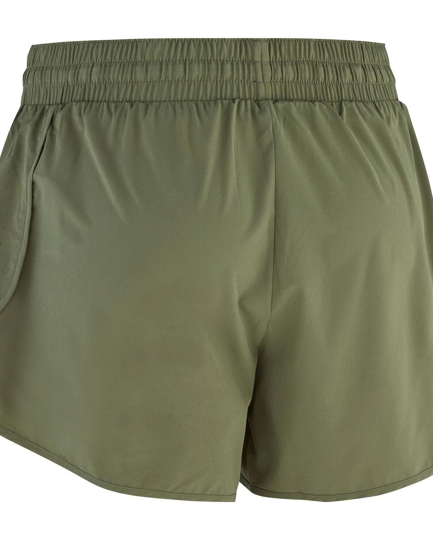 Kari Traa Nora shorts, croc, medium