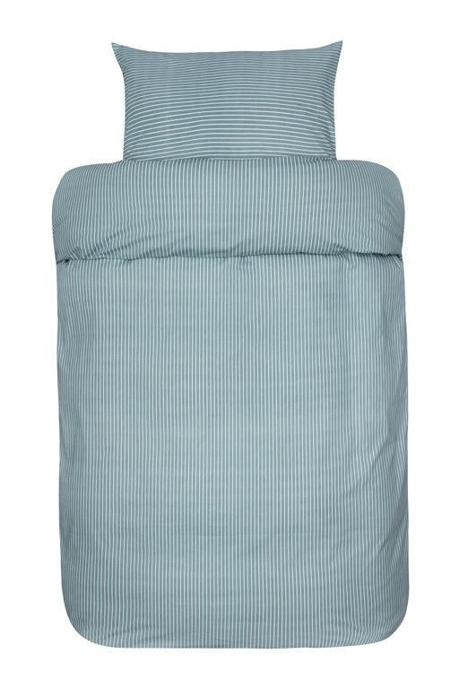 Høie sengelinned Loke 140x220 cm