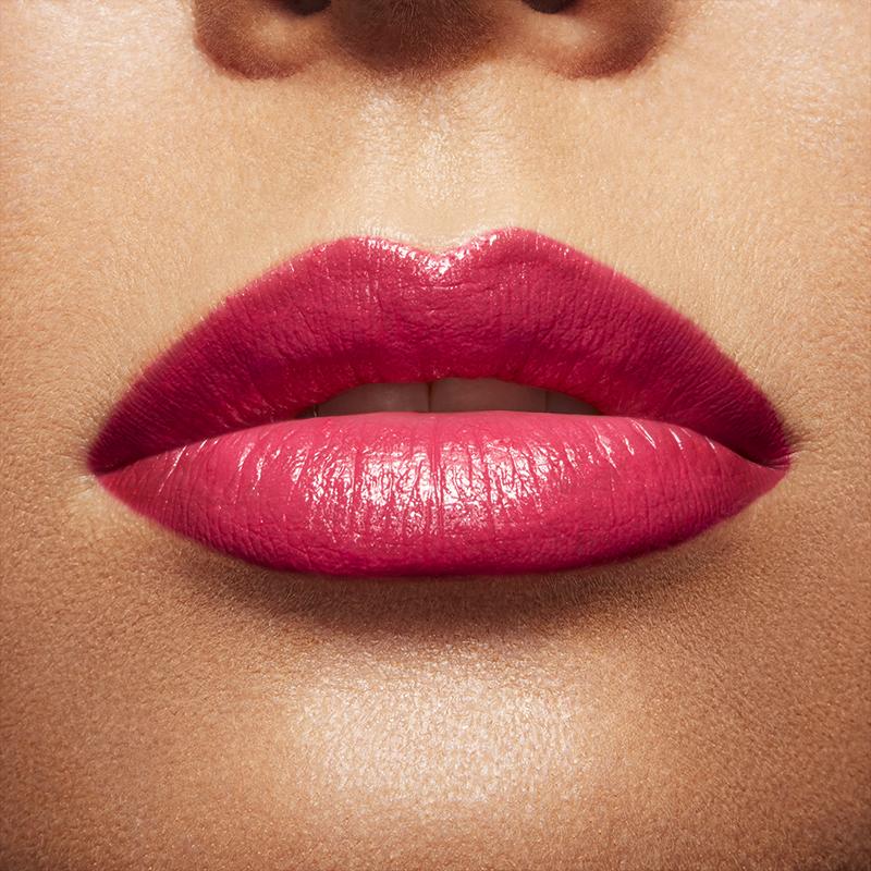 Lancôme Absolu Rouge Cream Lipstick, 381 rose rendez-vous
