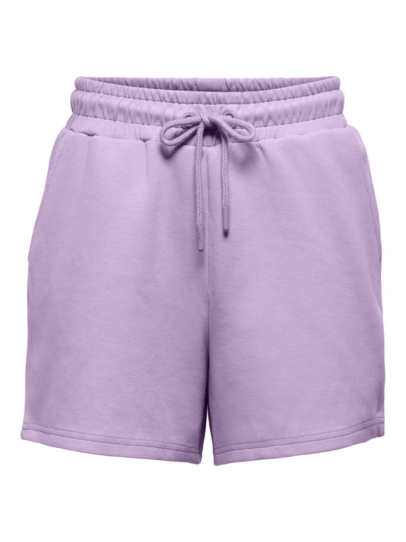 Only Joy shorts