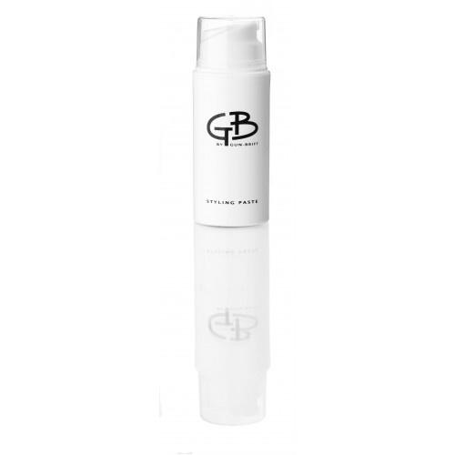 GB by Gun-Britt styling paste, 100 ml
