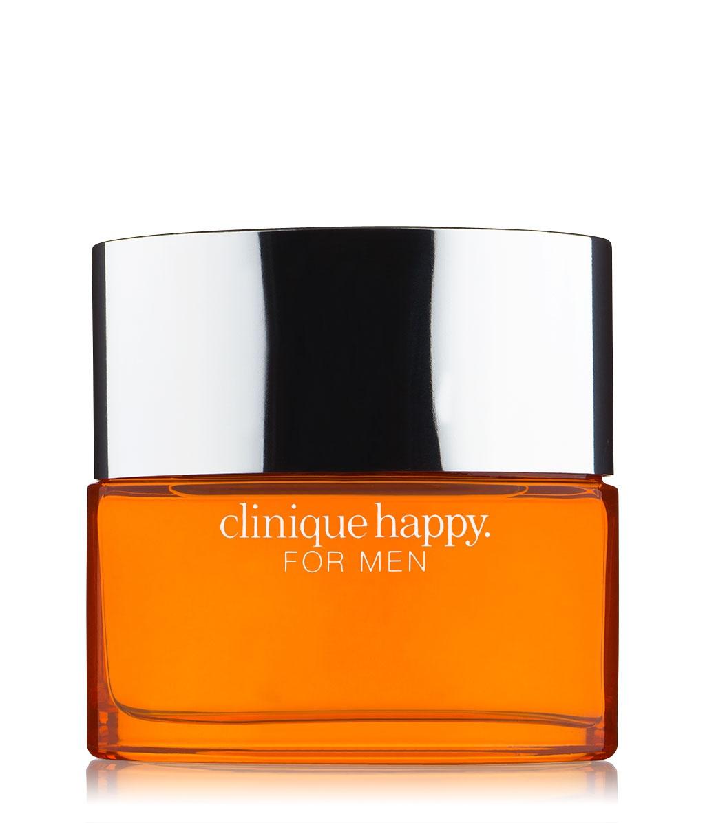 Clinique Happy For Men Cologne Spray, 50 ml