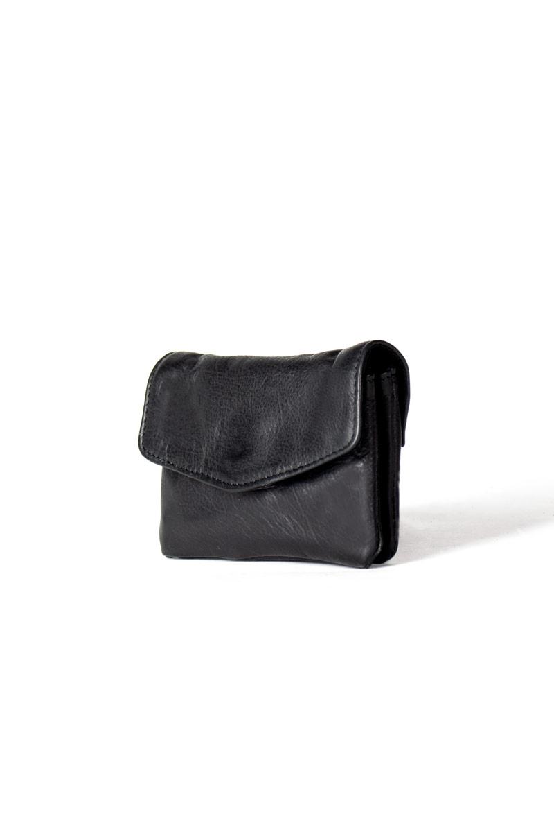 Re:Designed Aria pung, black
