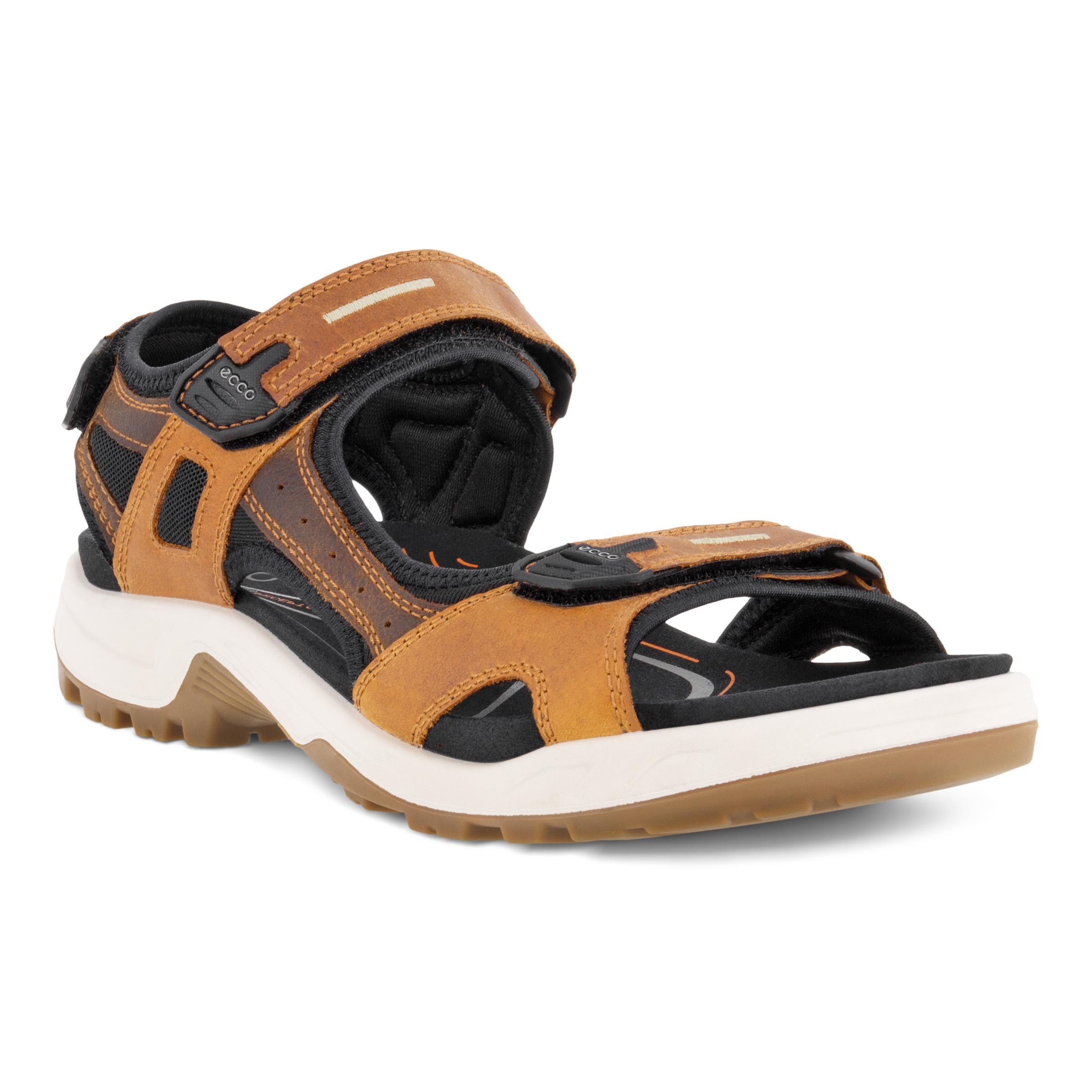 Ecco Offroad herre sandal