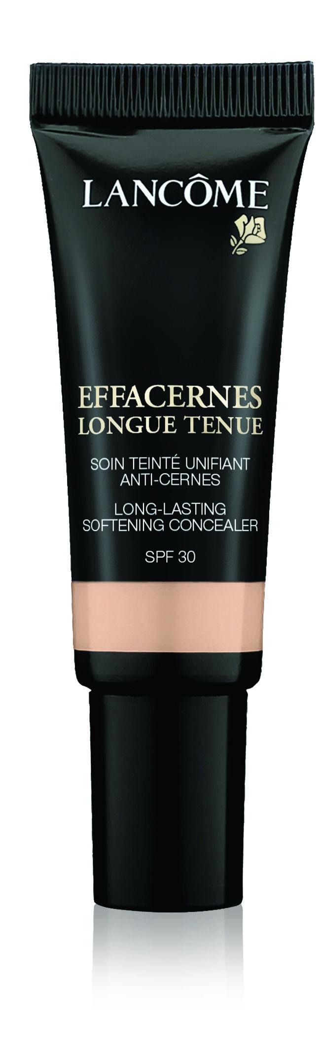 Lancôme Effacernes Long-Lasting Softening Concealer SPF30, 01 beige pastel