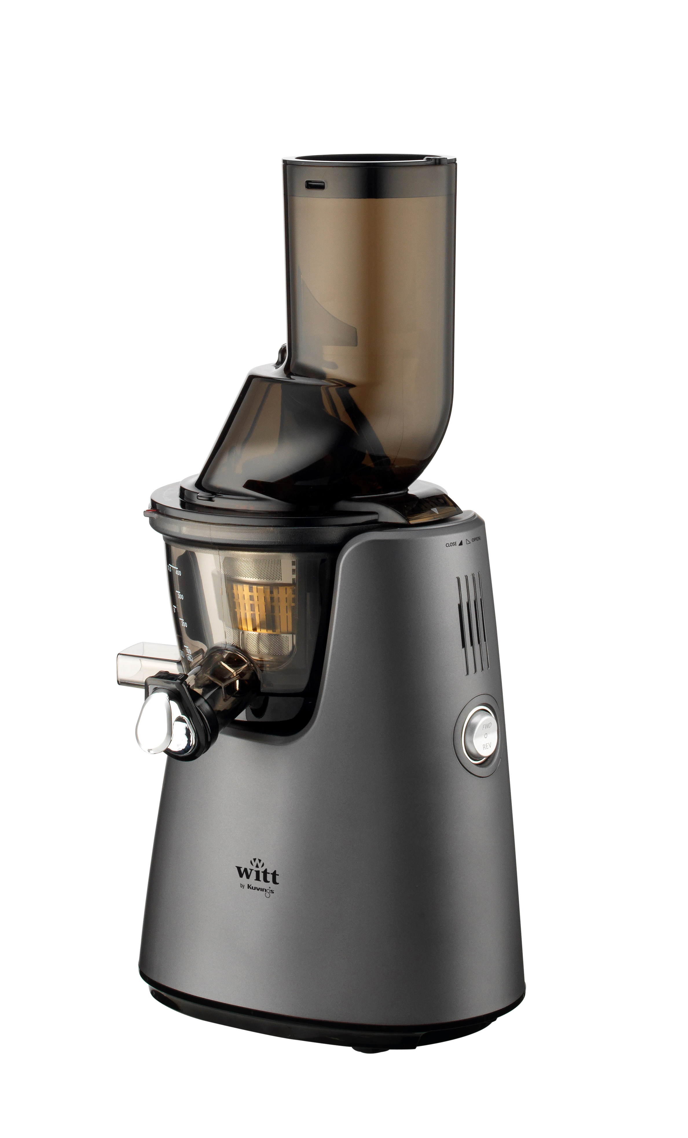 Witt by Kuvings C9640 slowjuicer
