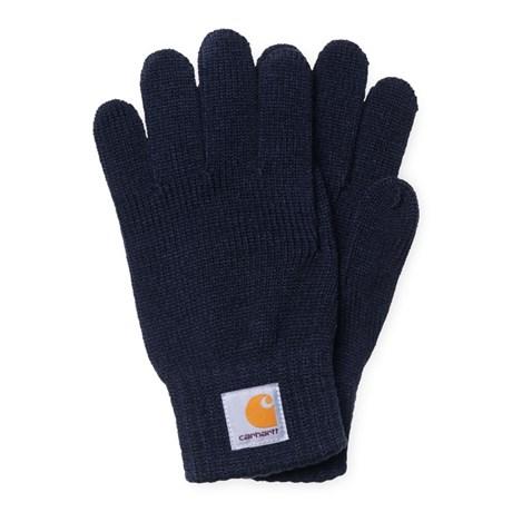 Carhartt Watch handsker