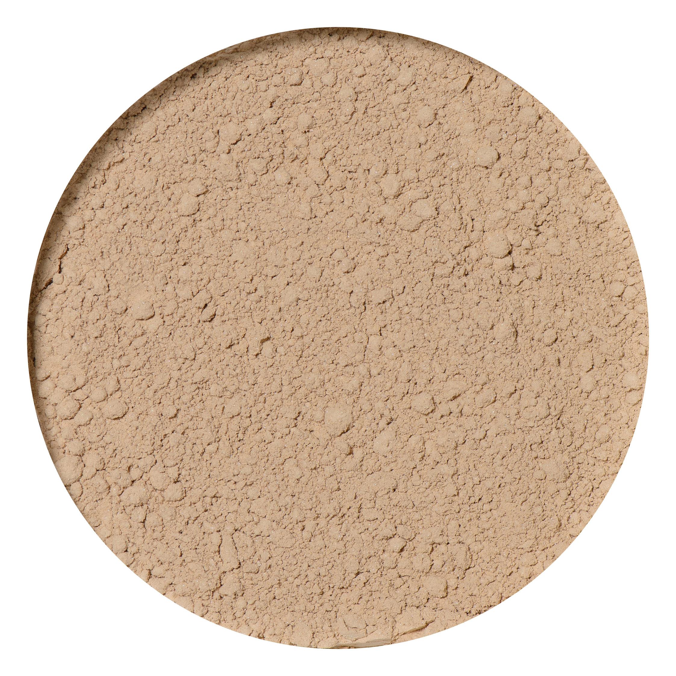IDUN Minerals Powder Foundation, freja