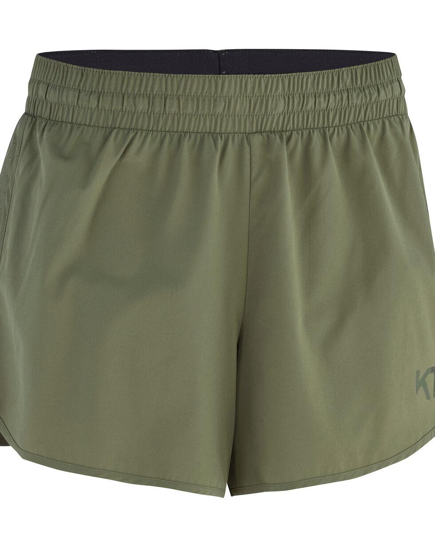 Kari Traa Nora shorts