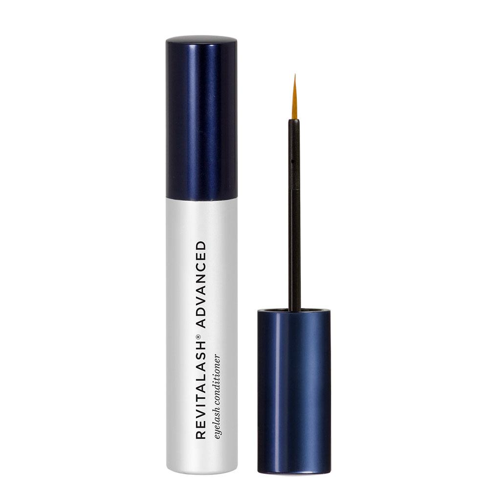 Revitalash Advanced Eyelash Conditioner, 1 ml