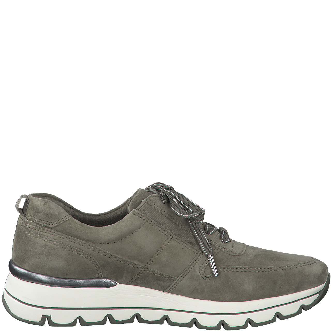 Tamaris 23725 sneakers, emrd, 42