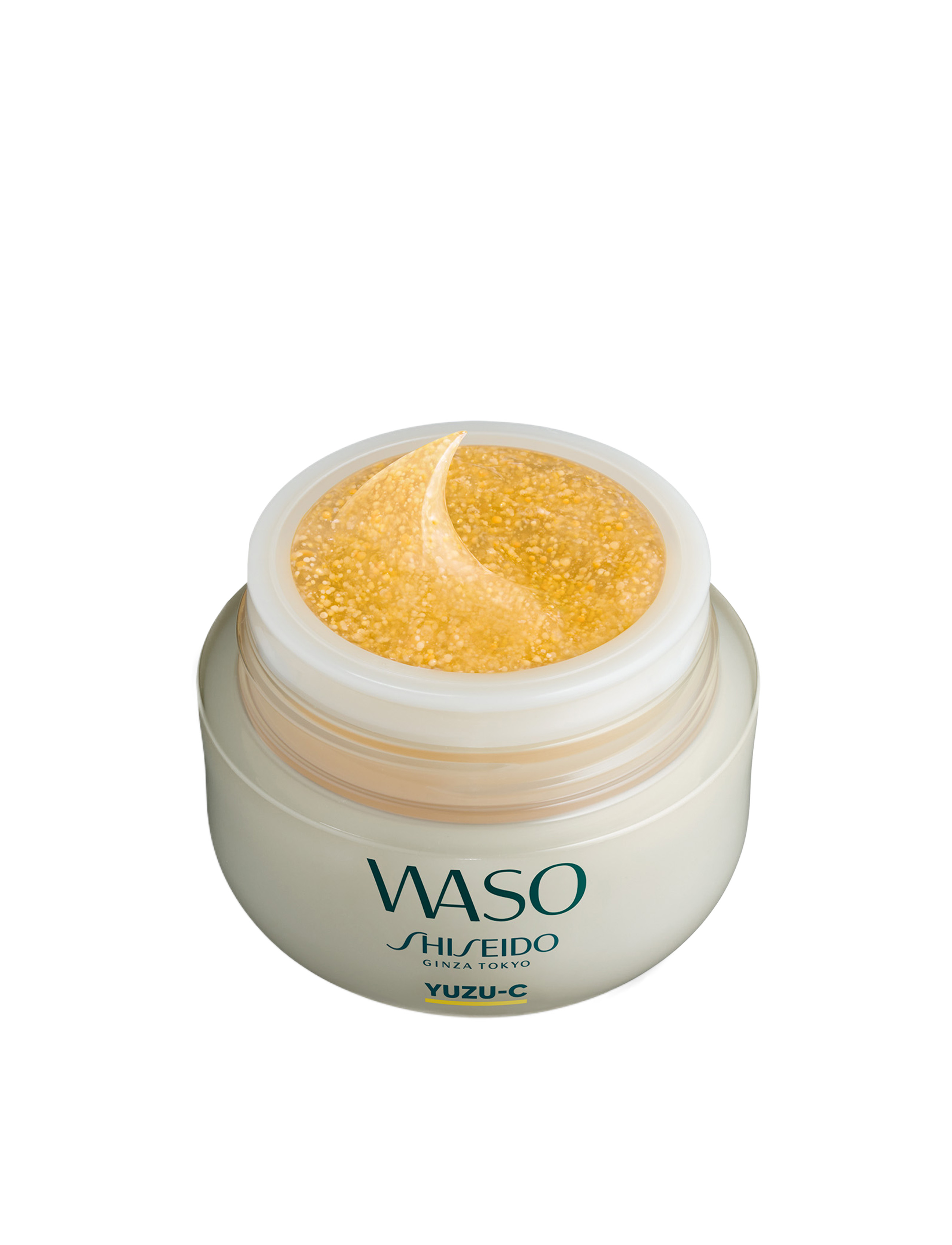 Shiseido Waso Beauty Sleeping Mask, 50 ml