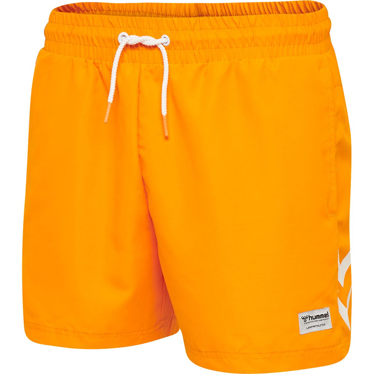 Hummel Rence Board shorts