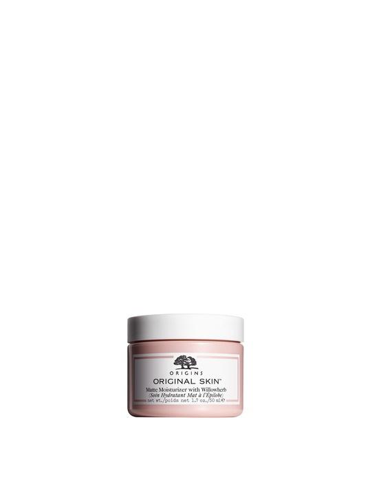 Origins Original Skin Matte Willowherb Moisturizer, 50 ml