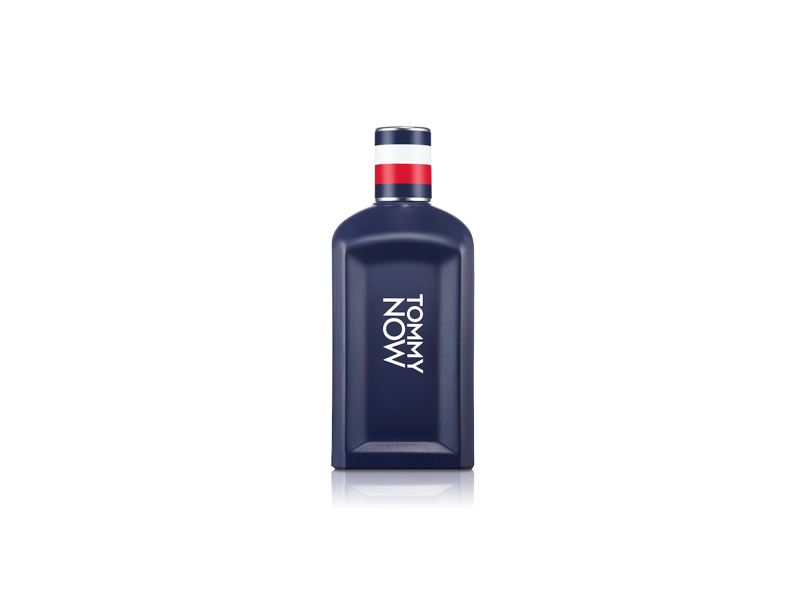 Tommy Hilfiger Tommy Now EDT, 30 ml