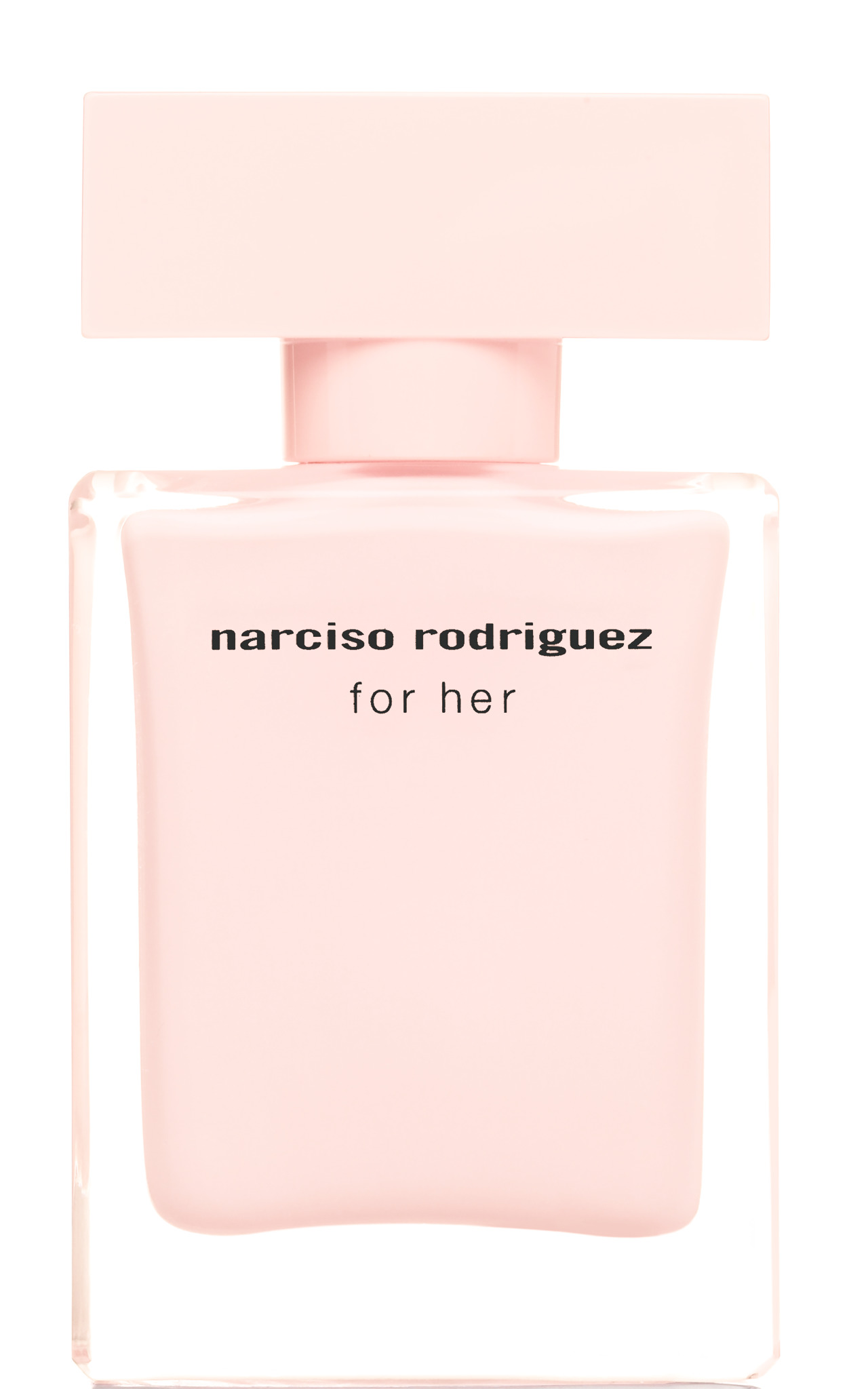 Narciso Rodriguez For Her EDP, 30 ml