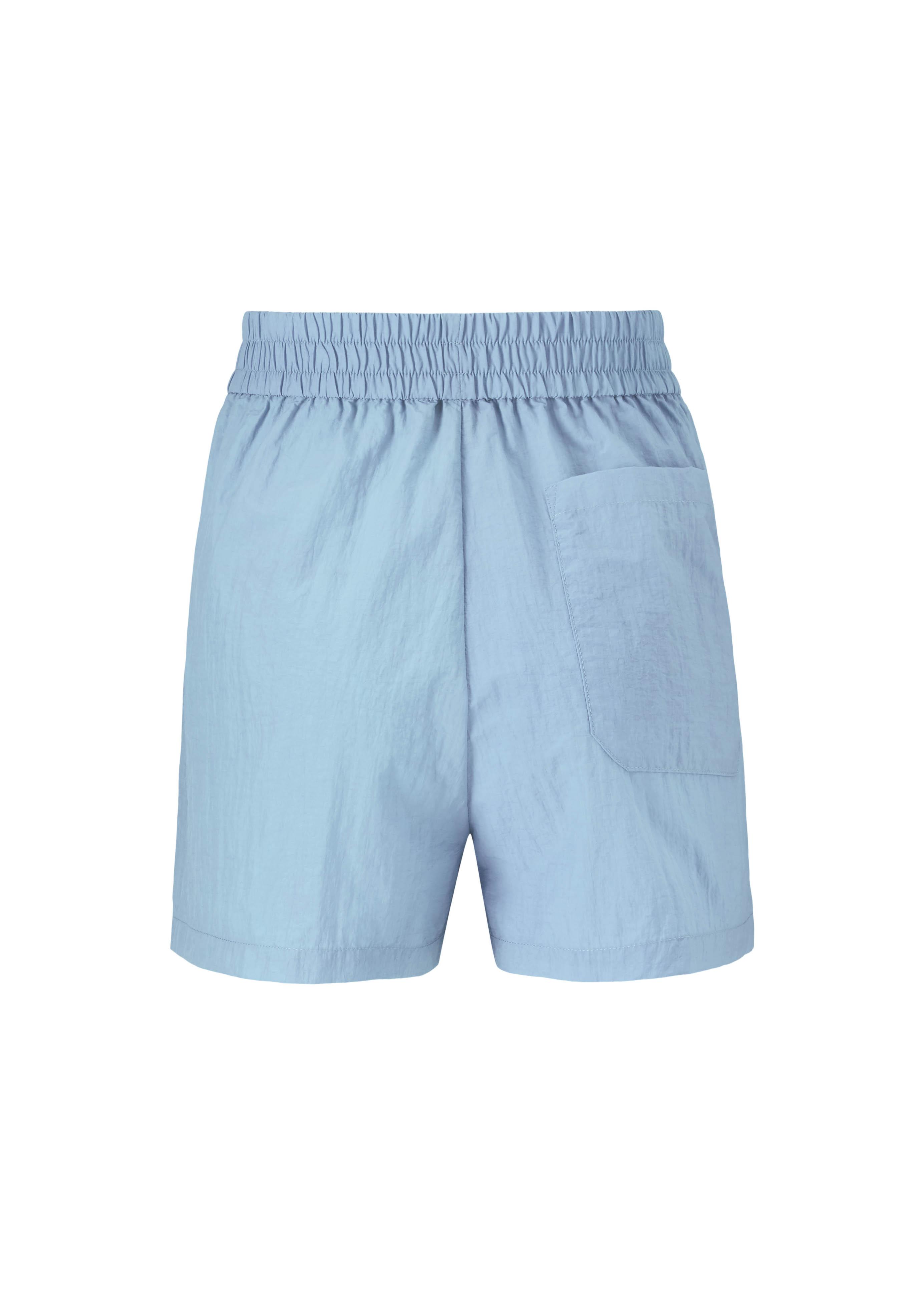 Modström Janice shorts, allure, large