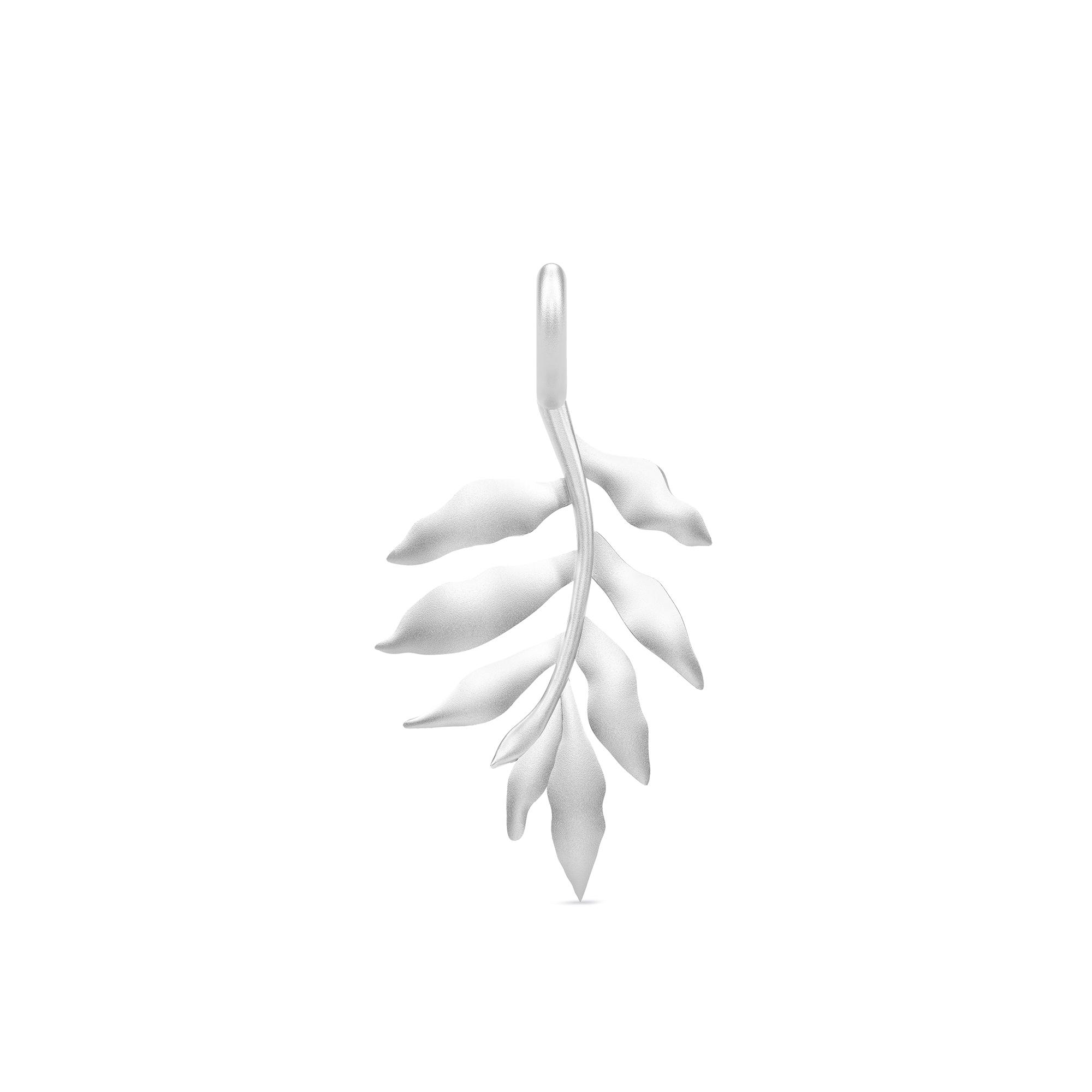 Julie Sandlau Little Tree Of Life vedhæng