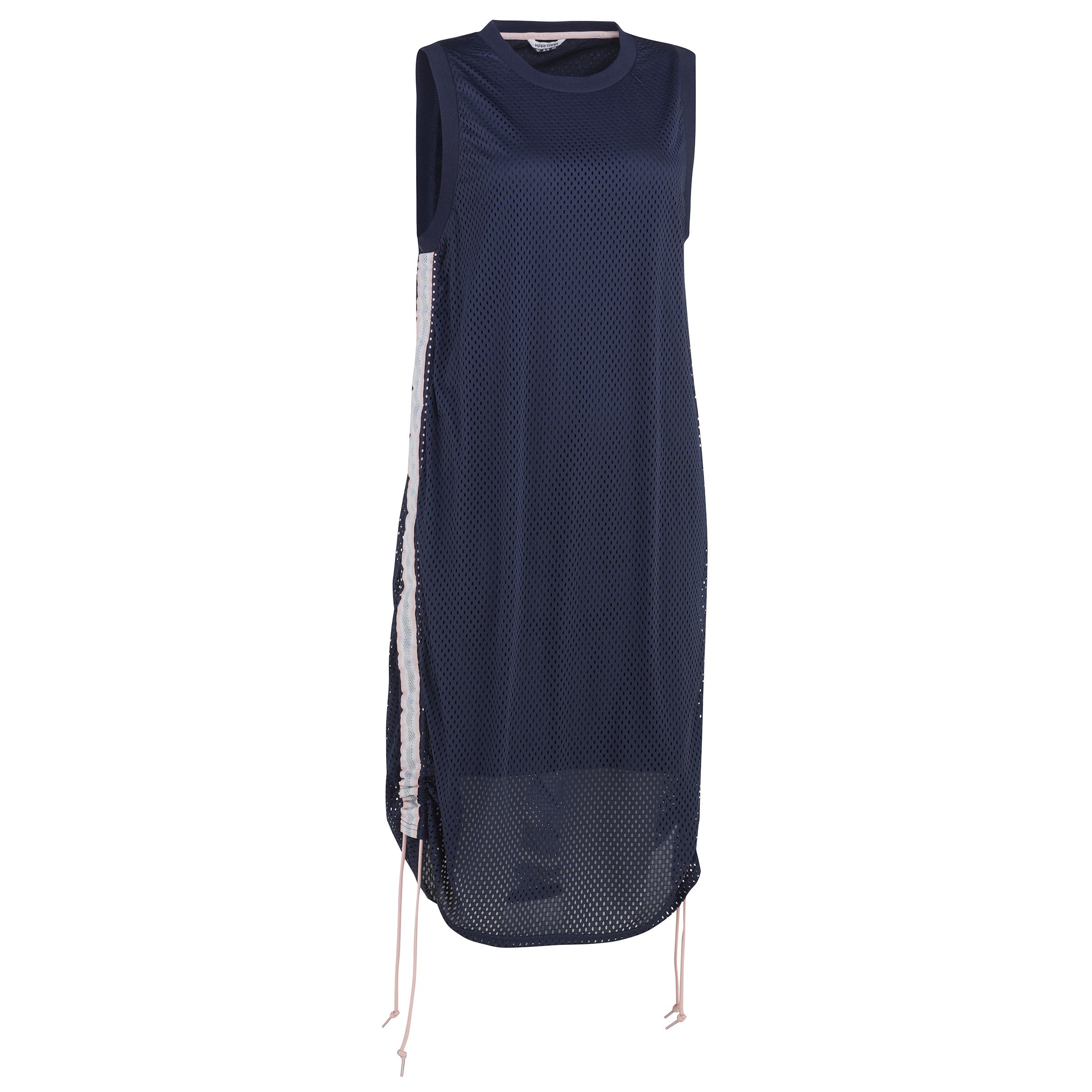 Kari Traa Rio kjole